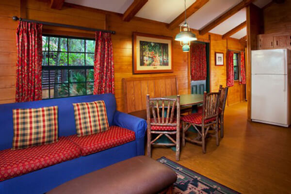 Cabins Disneys Fort Wilderness Resort Hotel further Cabins Disneys Fort Wilderness Resort Hotel also K0l9004 besides Cabins Disneys Fort Wilderness Resort Hotel moreover Cabins Disneys Fort Wilderness Resort Hotel. on chip dale dining room chairs