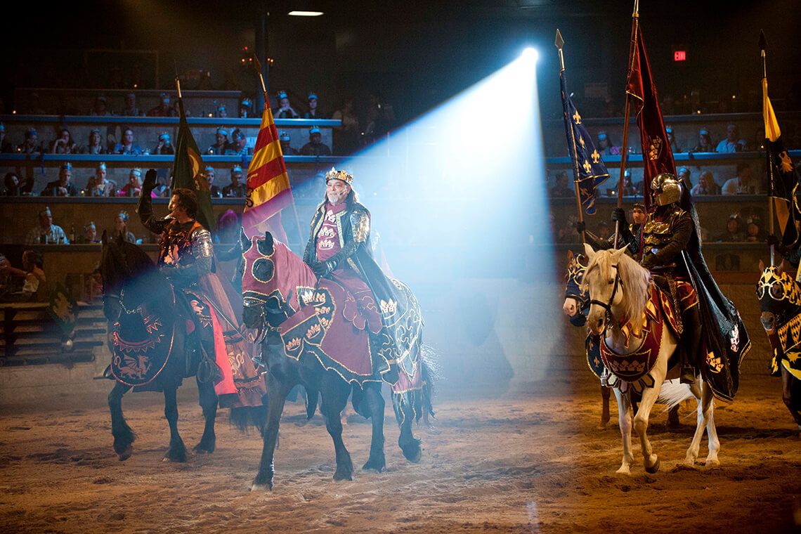 Buy Medieval Times tickets from the official downloadsolutionles0f.cf site. Find Medieval Times schedule, reviews and photos.
